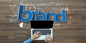 Brand Manager 1
