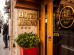 Review of Hotel Regno in Rome