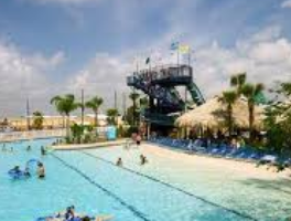 Things to Do in South Padre Island